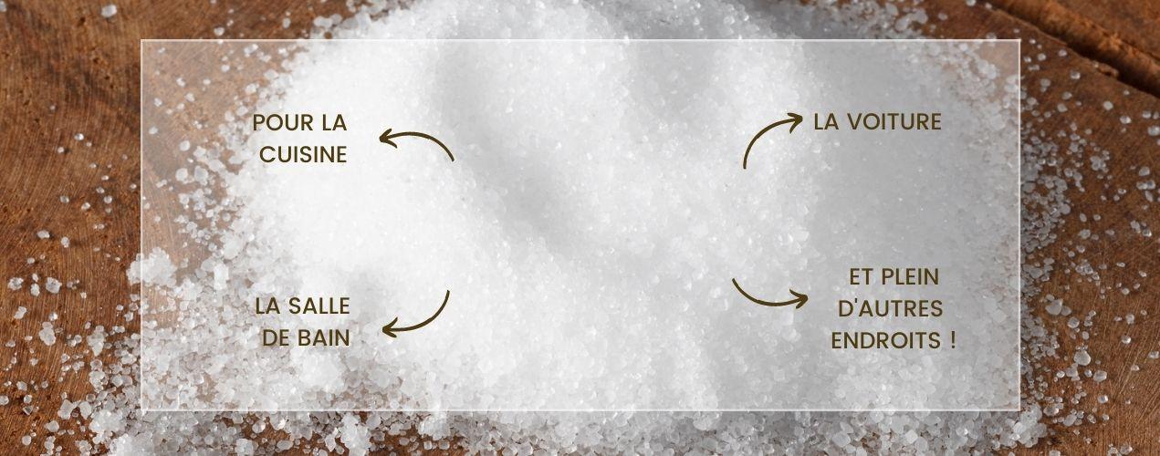 Image article astuces acide citrique